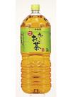 お~いお茶緑茶(2ℓ)・健康ミネラルむぎ茶(2ℓ) 128円(税抜)