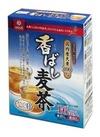 香ばし麦茶 95円(税込)