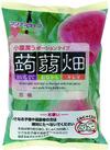 蒟蒻畑白桃 138円(税抜)