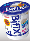 BifiXヨーグルト 107円(税抜)