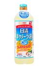 日清キャノーラ油 203円(税込)