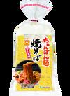 ちゃんぽん麺焼きそば 98円(税抜)