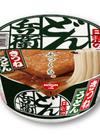 日清のどん兵衛 きつねうどん 118円(税抜)