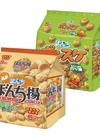 ぼんち ぼんち揚げ/ポンスケ 138円(税抜)