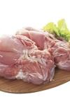 匠熟鶏若鶏モモブロック 98円(税抜)