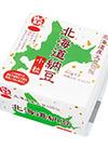 北海道納豆 79円(税抜)
