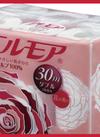 【10%引】トイレットペーパーエルモア18R 10%引