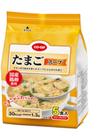 たまごスープ 248円(税抜)