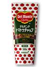 トマトケチャップ 88円(税抜)