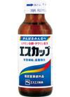 エスカップ 78円(税抜)