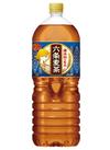 六条麦茶 118円(税抜)