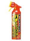 ハチ・アブ バズーカジェット 1,080円