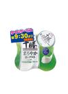 十勝ヨーグルト 108円(税抜)