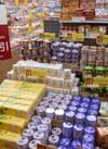 缶詰 30%引