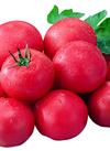 トマト バラ 88円(税抜)
