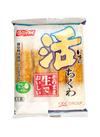 活ちくわ 58円(税抜)
