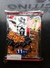 丸大豆せんべい 10円引