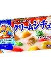 クレアおばさんのクリームシチュー 98円(税抜)