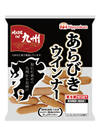 MADE IN 九州あらびきウィンナー 150円(税抜)