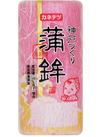 神戸づくり蒲鉾 赤 84円(税込)