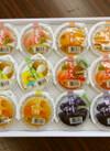 まるごと果樹園 1,780円(税抜)