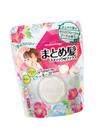 マトメージュ ホワイトフローラルブーケの香り 498円(税抜)