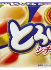 とろけるシチュークリーム 85円(税抜)