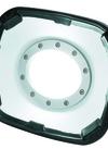 LEDワークライト60W 5000Lm 5,980円(税抜)