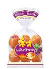 ネオバターロール 108円(税込)
