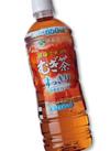 健康ミネラルむぎ茶 すっきり健康麦ブレンド 55円(税抜)