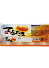 てるたま白 198円(税抜)