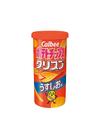 ポテトチップスクリスプ うすしお 68円(税抜)