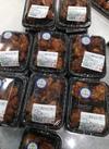 ふっくらたまり醤油仕込みの鶏ザンギ 185円(税抜)