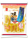 味しらべ 138円(税抜)