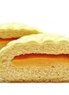 富良野メロンクリームパン 200円(税抜)