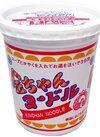 金ちゃんヌードル 68円(税抜)