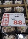 本日限り!「舞茸」 88円(税抜)