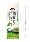 CO-OP 一番摘み静岡の深むし茶 100g 半額