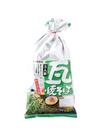 瓦焼そば 148円(税抜)