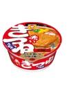 赤いきつねうどん 118円(税抜)