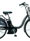 電動自転車 100,000円(税抜)