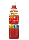 トマトジュース 食塩無添加 138円(税抜)