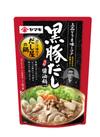 黒豚だし醤油鍋つゆ 98円(税抜)