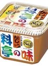 料亭の味 213円(税込)