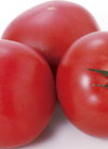 トマト 85円(税抜)