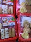 おでん種セット 398円(税抜)