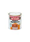 油性キシラデコール 各色 2,650円(税抜)