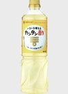 カンタン酢 298円(税抜)