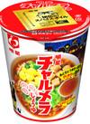 チャルメラカップしょうゆ 88円(税抜)