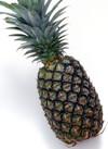 パイナップル 99円